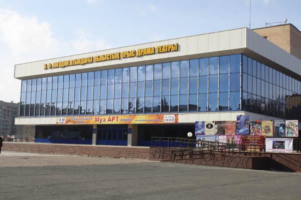 На севере Казахстана возобновят работу театры, кафе в ТРЦ  и ярмарки