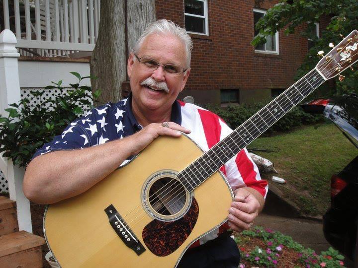 «Песняры» в Америке»: постскриптум