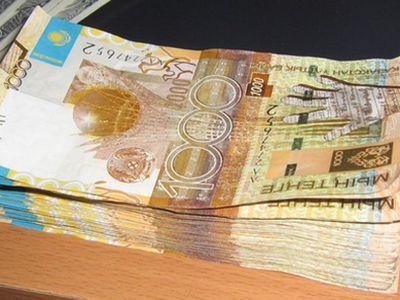 Появились новые правила выплаты 42500 тенге в Казахстане