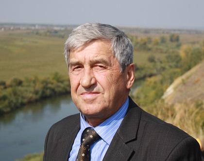Анатолий Плешаков: «Политика – это грязное дело»
