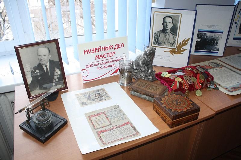 В «Пятом логу» Петропавловска расстреляны тысячи человек