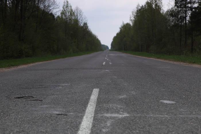 Североказахстанские дороги «страдают» от  безответственных подрядчиков