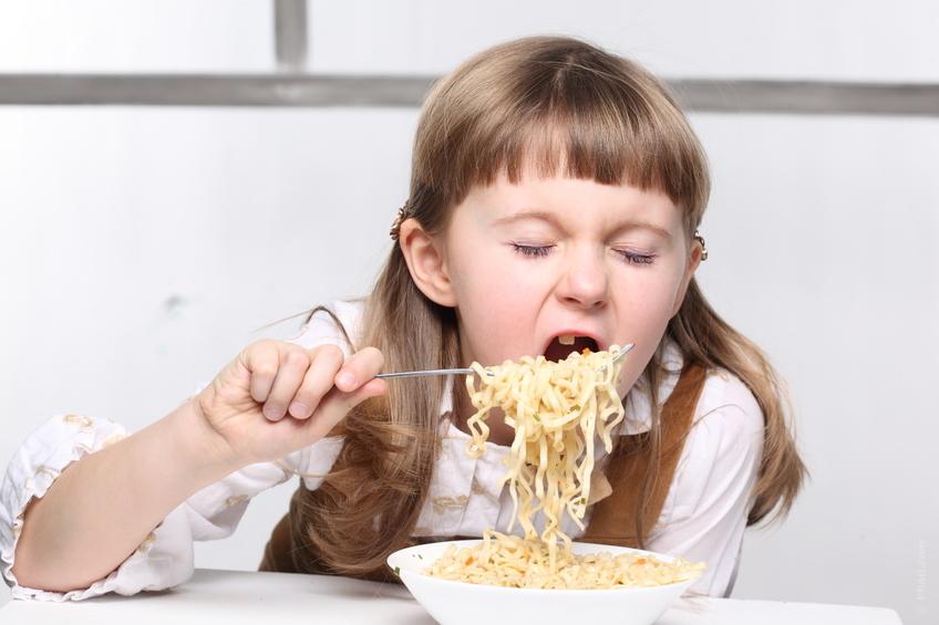 В Петропавловске обеспокоены питанием школьников