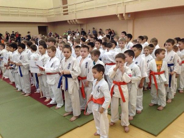 На севере Казахстана секции и кружки для детей будут бесплатными