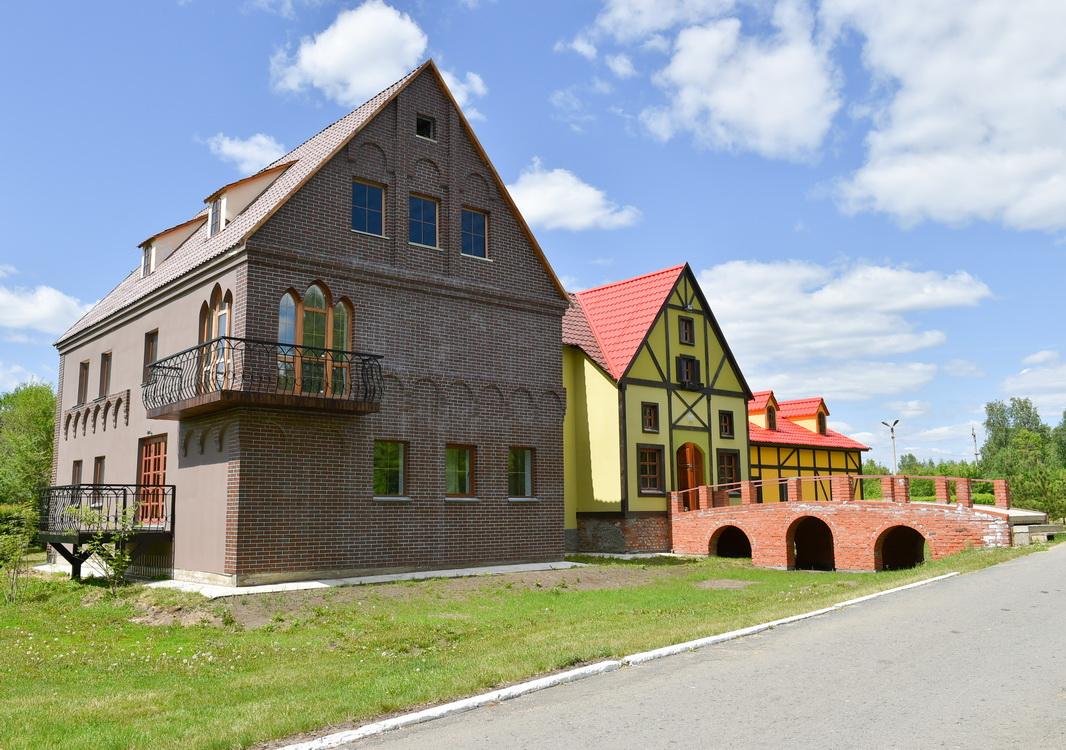 В Петропавловске выделили 2 млн на обустройство Пёстрого
