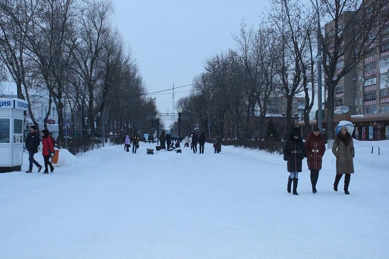 COVID-19 на севере Казахстана: число заразившихся растёт