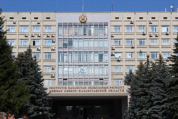 Северо-Казахстанская область получит дополнительное финансирование для развития экономики