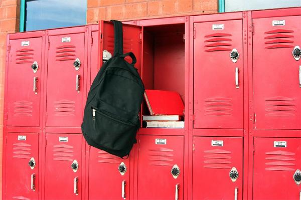 Школьные шкафчики и 3D-принтеры завода Кирова будут рекомендованы для школ Казахстана