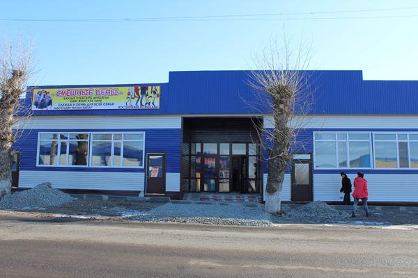 Жителям Айыртауского района на севере Казахстана пообещали смешные цены