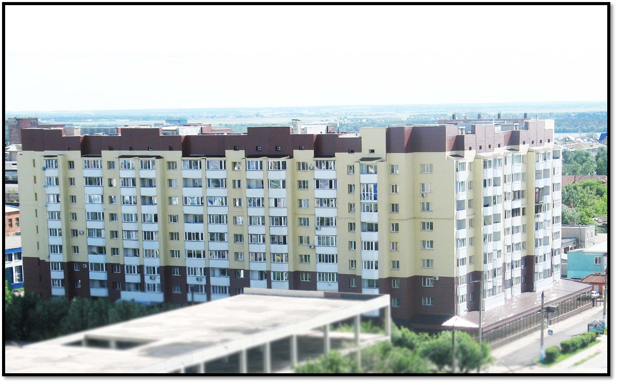 Планы по застройке микрорайонов озвучили в Петропавловске на градсовете