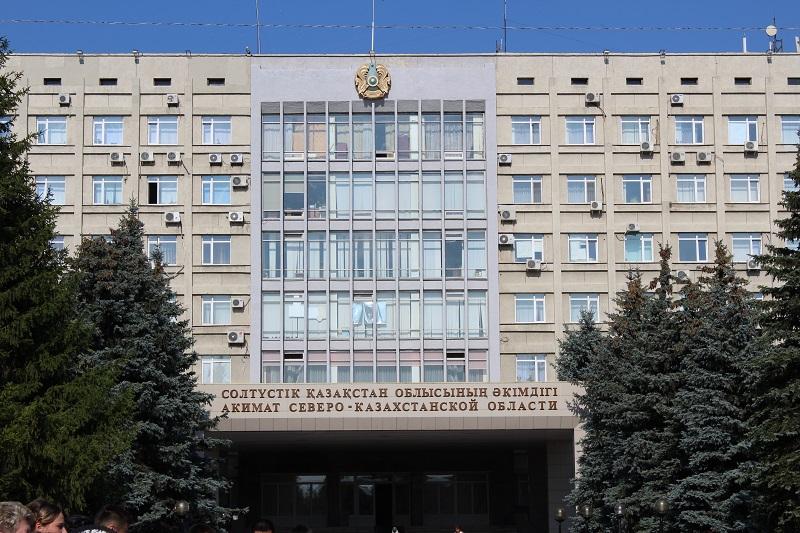 На севере Казахстана запускают субсидированные автобусные маршруты в отдалённые сёла
