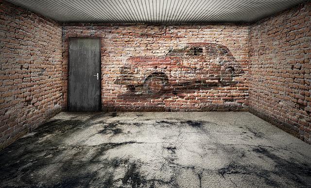 машина в кредит в петропавловске