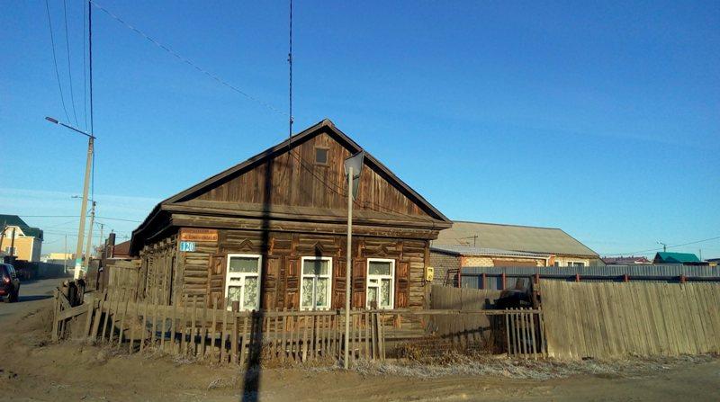 Для строительства больницы  и дорог в Петропавловске снесут частный сектор