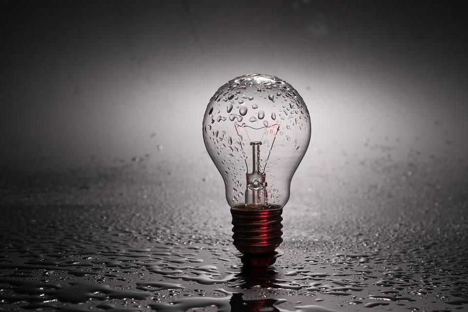 В Петропавловске  хотят поднять тариф  на электроэнергию с нового года
