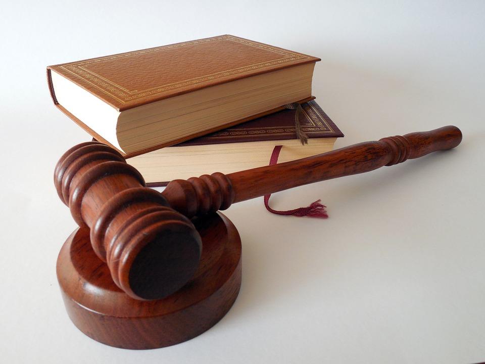 В Петропавловске за неповиновение участковому  арестовали мужчину
