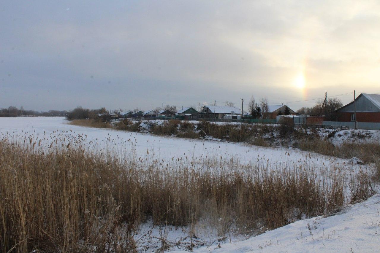 В пригородном селе Соколовка жители получают воду по часам