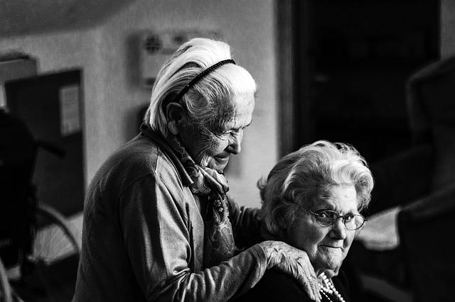 Дом престарелых в петропавловске казахстан дом престарелых кто опекун
