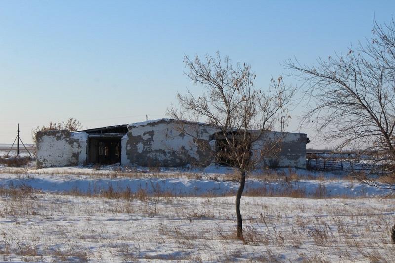 Почему молодёжь бежит из сёл Северо-Казахстанской области