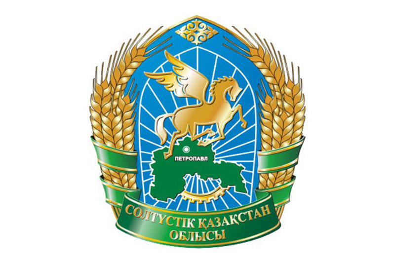На севере Казахстана появится шоу рум под открытым небом