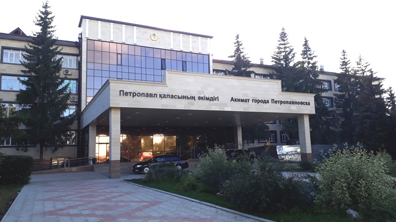 Петропавловск на карантине: памятка для граждан от акимата города