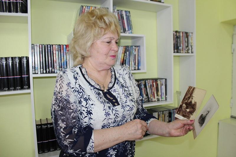 В Петропавловске живут потомки великих композиторов