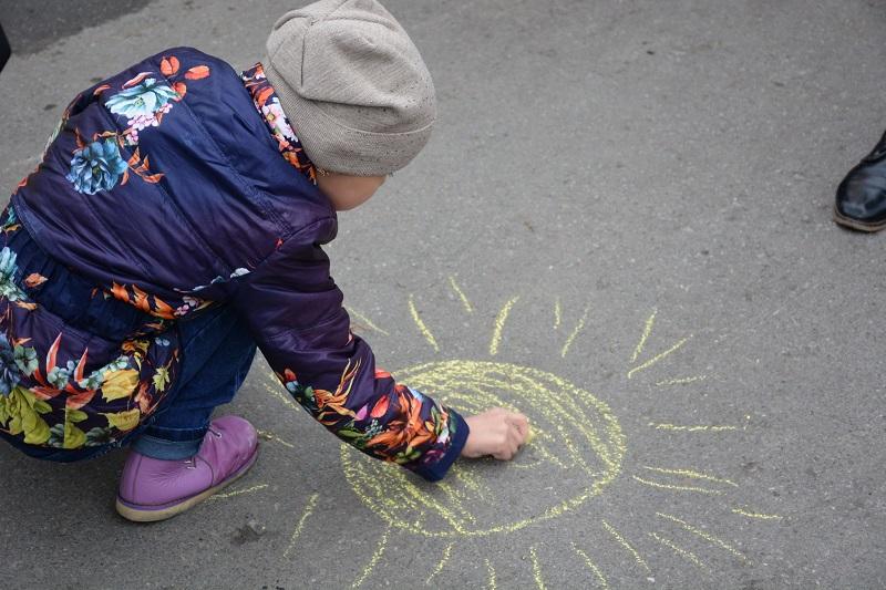 В Петропавловске может повыситься стоимость обучения в детских садах