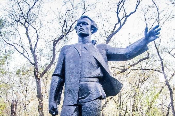 Забытые герои братья Куйбышевы