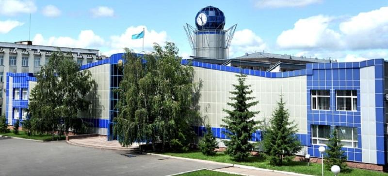 На севере Казахстана студентам вуза не снизят оплату за дистанционное обучение