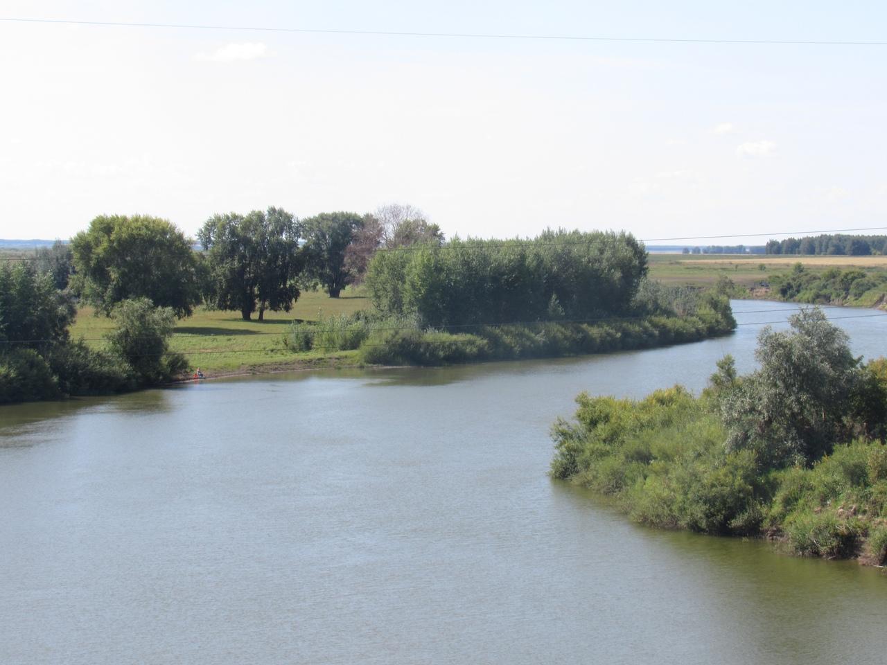 Топ-5 деревень Северо-Казахстанской области, куда можно уехать жить из города