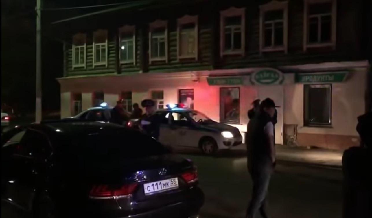 ДТП возле «Ударника»: Ксения Овсянникова скончалась в больнице