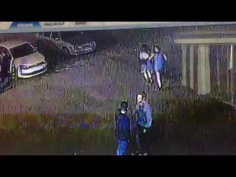 ДТП возле «Ударника»: За рулем был другой человек!