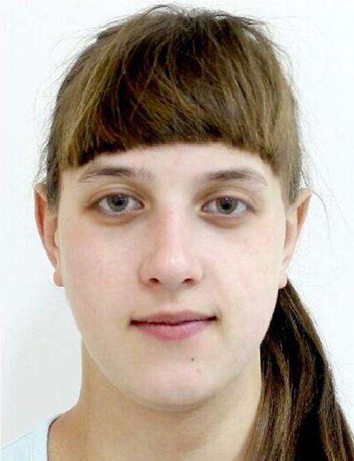 Петропавловск девушки работу мужская коррекция бровей