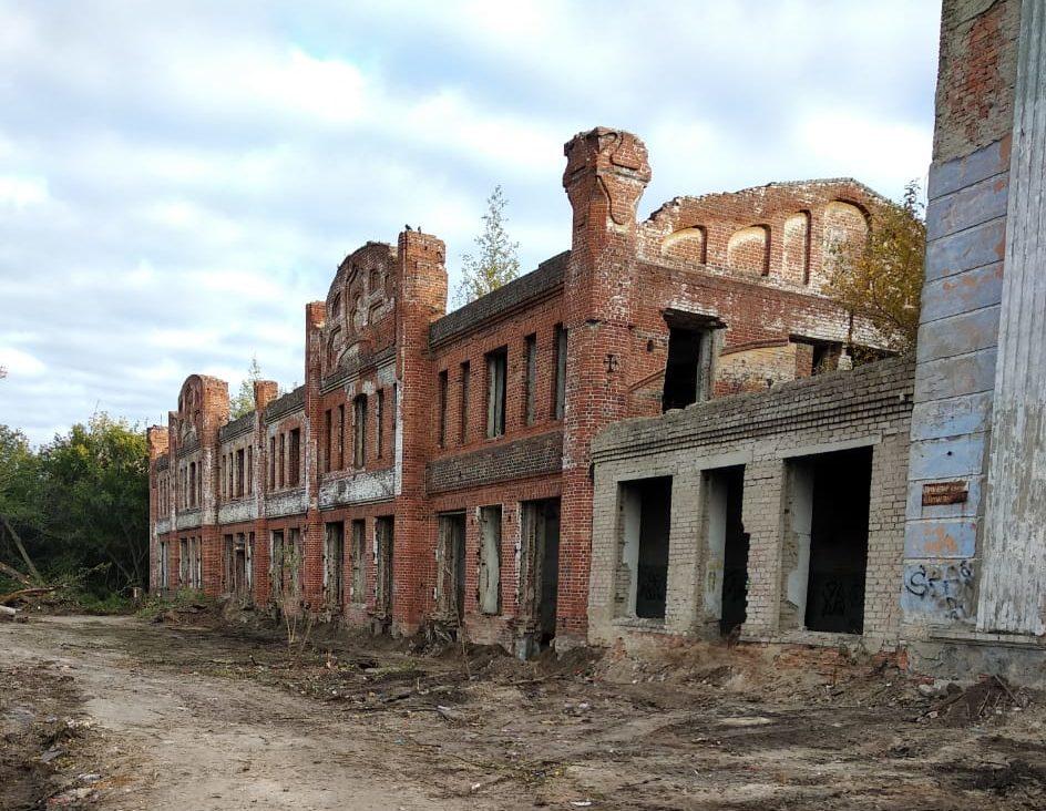 В Петропавловске появится новая дорога