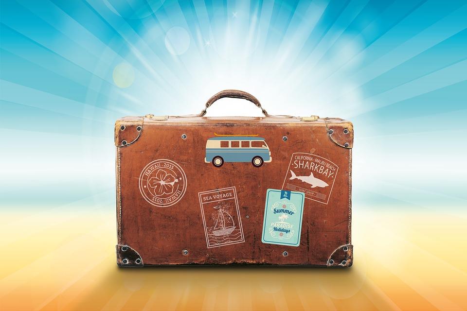 Инструкция для эмигрантов: самый удобный способ получить пенсионные накопления