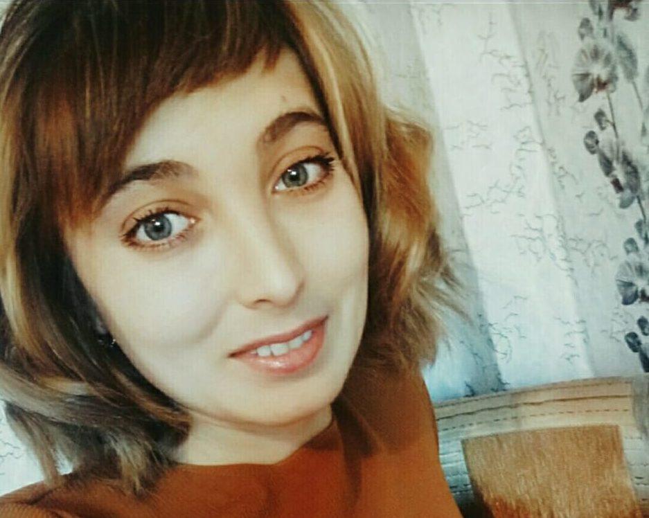 ДТП возле «Ударника»: 40 дней нет Ксении Овсянниковой