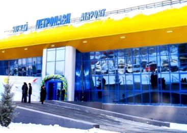 Прямой рейс в Шарм-Эль-Шейх откроют из Петропавловска этим летом