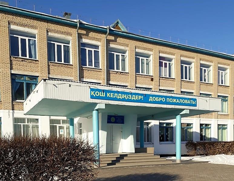 На севере Казахстана около 150 школ будут работать в обычном режиме