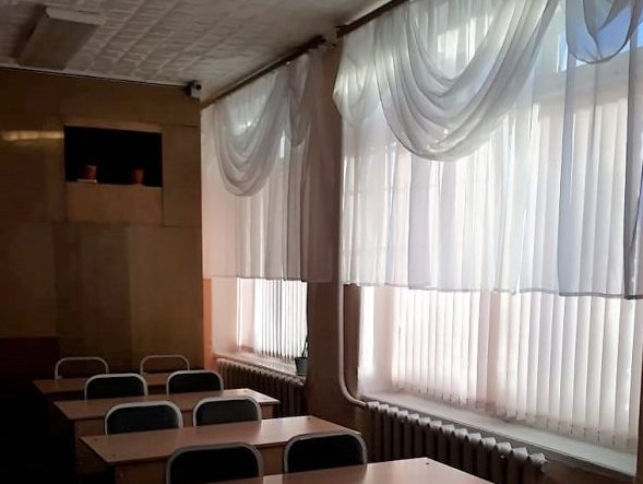 В готовности МОН к новому учебному году сомневается Токаев