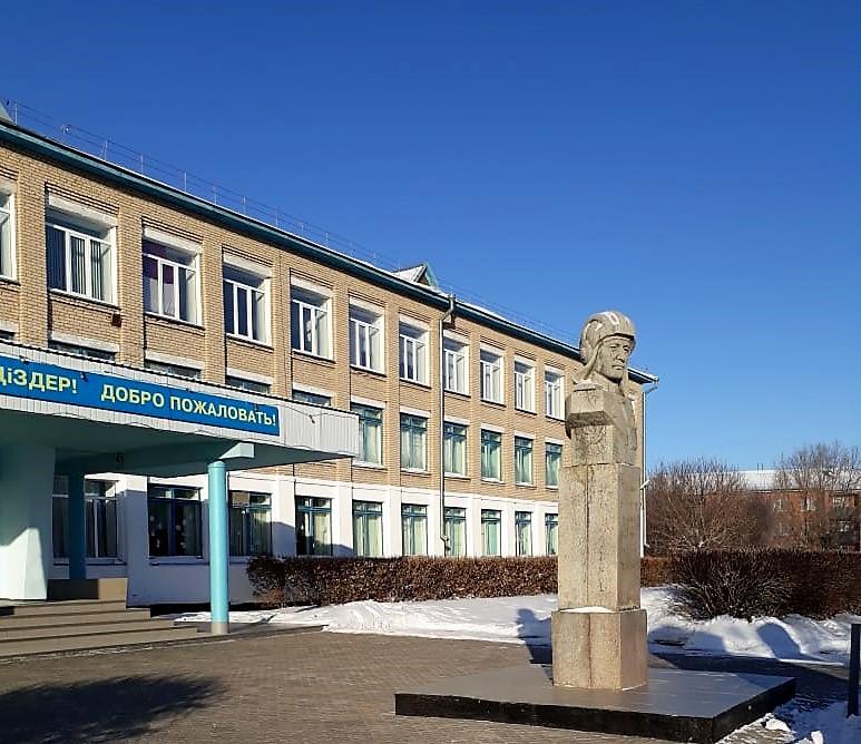 Для школьников Казахстана объявили ранние каникулы из-за коронавируса