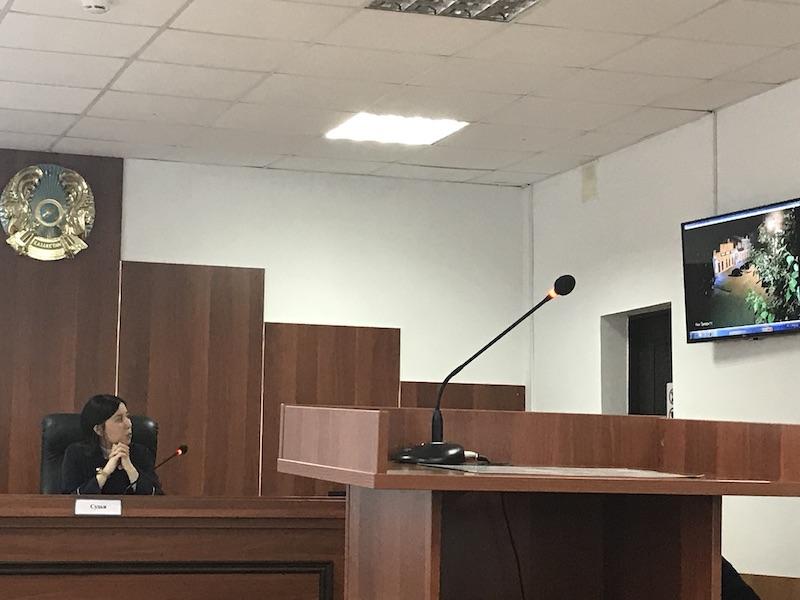 ДТП возле «Ударника»: Нарколог рассказал про адекватность главного свидетеля