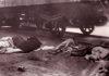 100-летие Гражданской войны: Эпидемия тифа в Петропавловске