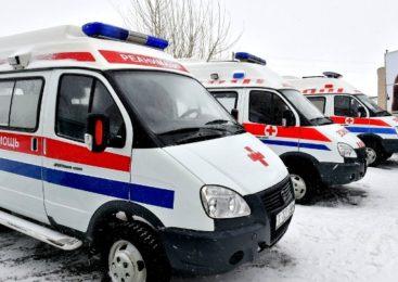 На объездной дороге Петропавловска насмерть сбили мужчину