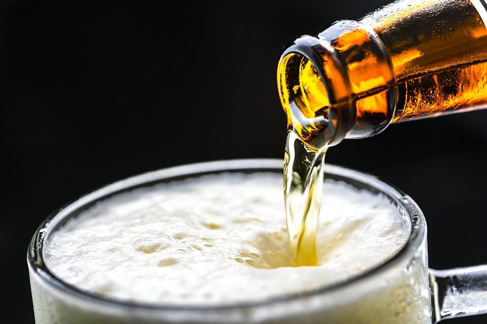 На севере Казахстана уволили акима за пьянку