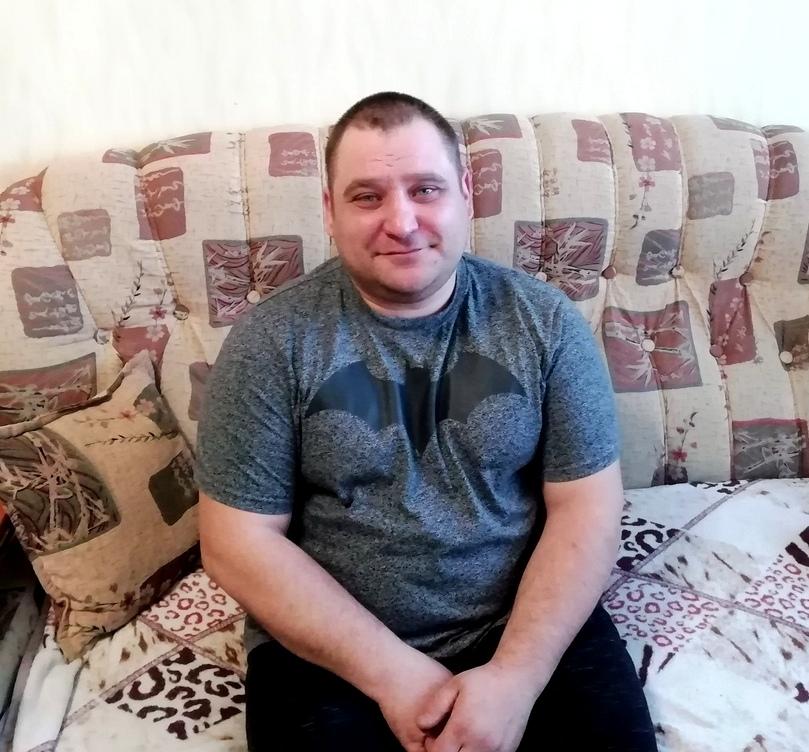 Водитель из Петропавловска обратился в Верховный суд Казахстана