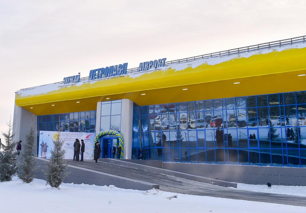Подрядчики из Костаная пытались подкупить эксперта в Петропавловске