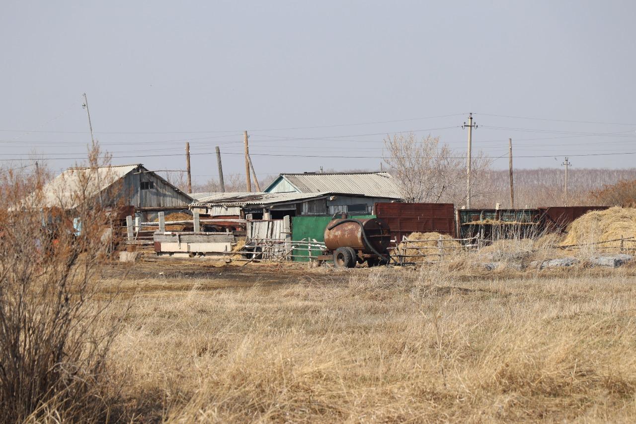 Североказахстанцы из отдалённых сёл области хотят лечиться в другом регионе