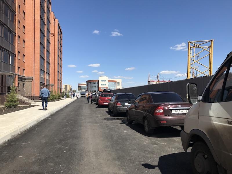 В Казахстане тарифы на коммунальные услуги в период ЧП снизятся в среднем на 7%