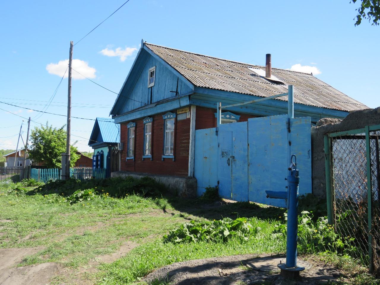 В сёлах Северо-Казахстанской области установят около 400 колонок — список сёл