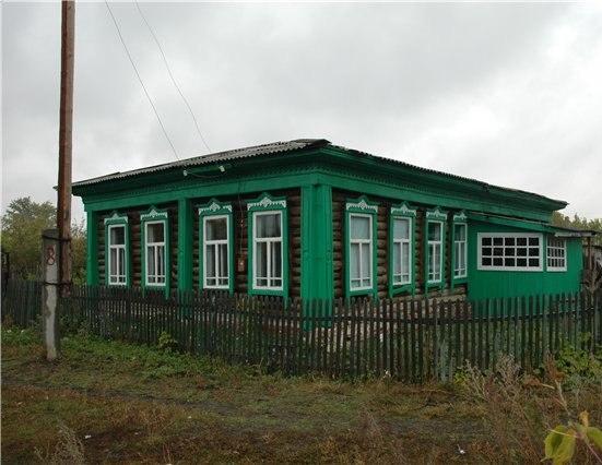 На севере Казахстана хотят установить в сельских домах счётчики на воду