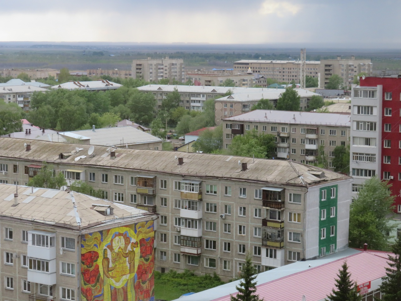10 малоизвестных достопримечательностей Петропавловска